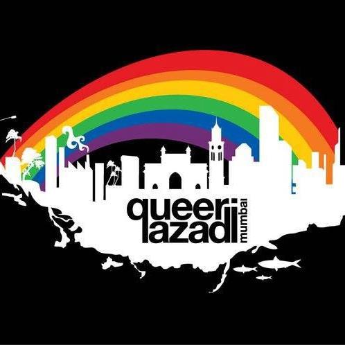 Queer Azadi Mumbai (QAM)