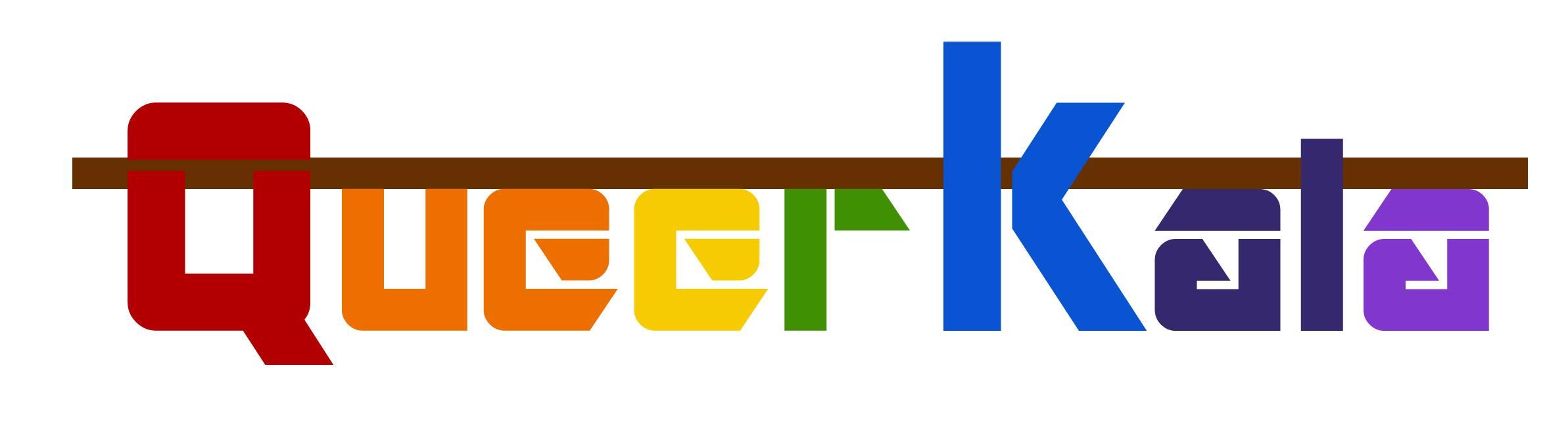 QueerKala