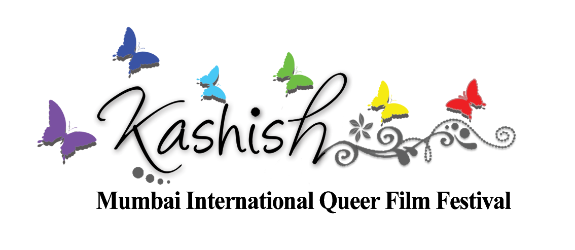 9th Kashish Mumbai International Film Festival