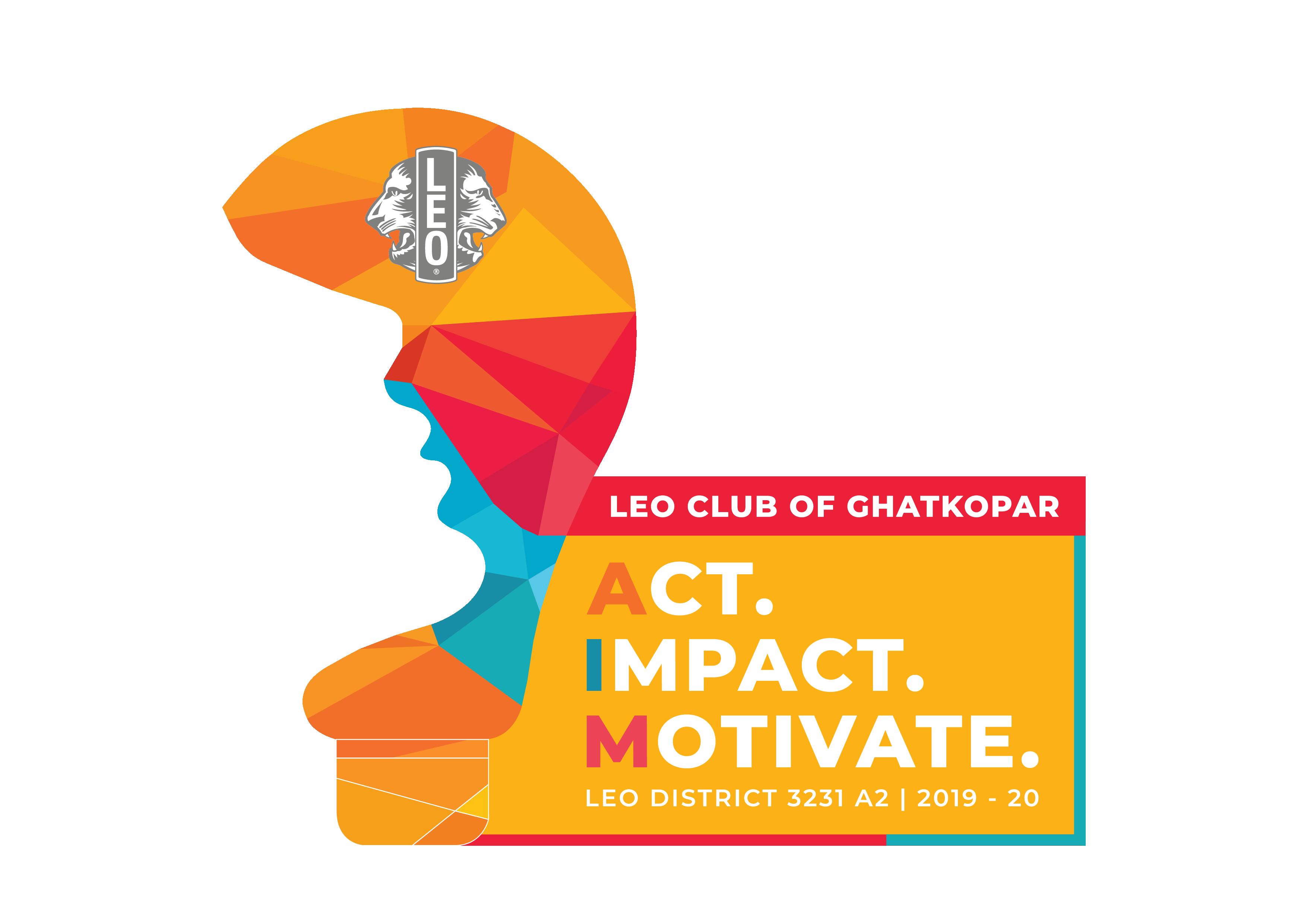 Leo Club of Ghatkoper