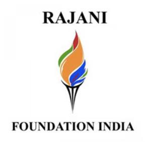 RF India