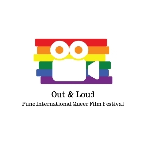 Out & Loud - PIQFF